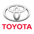 toyota-logo-vector-400x400.png