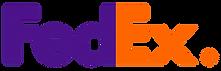 toppng.com-fedex-logo-5231x1680.png