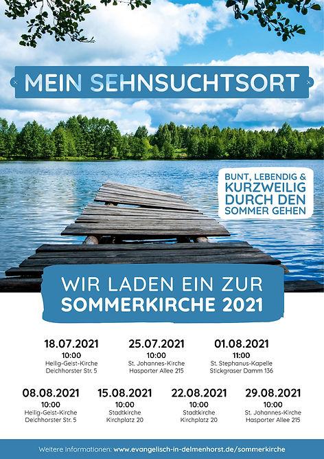 Plakat Sommerkirche 2021 A4.jpg