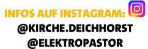 2020-03-15 Social Media corona.jpg