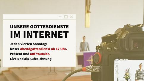 GD im Internet Plakat.jpg