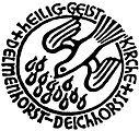 HG-Schrift_edited.jpg