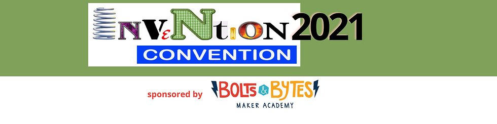 Invention Convention 2020.png