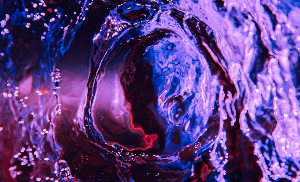 arte-liquida.jpg