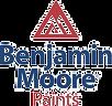 Benjamin_Moore_Paints-2_edited_edited.pn