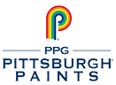 405-4056350_ppg-pittsburgh-paints-ppg-pa