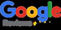 Google-Reviews-transparent_edited.png
