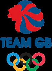 1200px-Team-gb-logo.svg.png