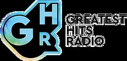 GHR_logo.png