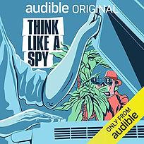 Think like a spy.jpg