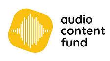 Audio Content Fund.jpg