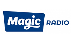 magic-radio.png