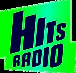 Hits_Radio_logo_(2018_-_).png