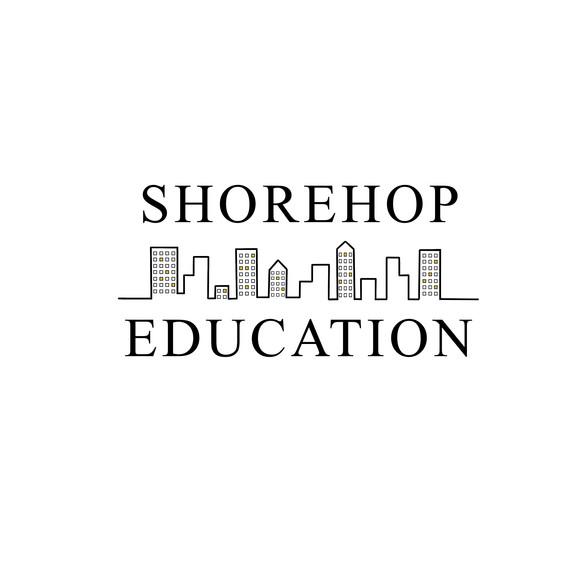 ShoreHop Education