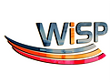 WiSP Sports_logo_1.png