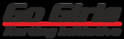 GoGirls-Logo.png