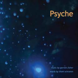 PSYCHE, the recording