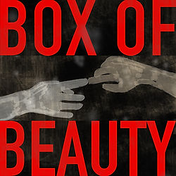 Box of Beauty