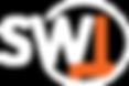 logo_swi_group_bianco.png