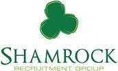 Shamrock Logo.jpg