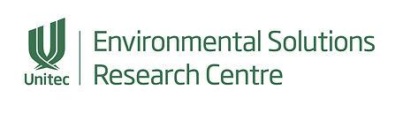 ESRC_logo_RGB.jpg