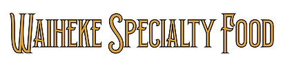 WSF Logo 2021.png
