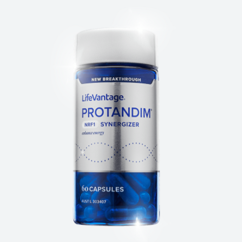 Protandim® NRF1 Synergizer™