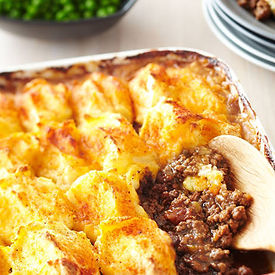 Cottage Beef Pie.jpg