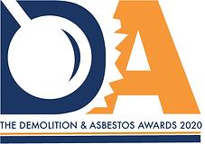 NZ Demo & Asbestos Awards Logo 2020.png