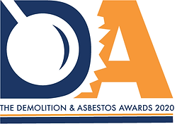 NZ Demo & Asbestos Awards Logo 2020.png