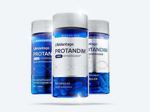 Protandim® Tri-Synergizer™