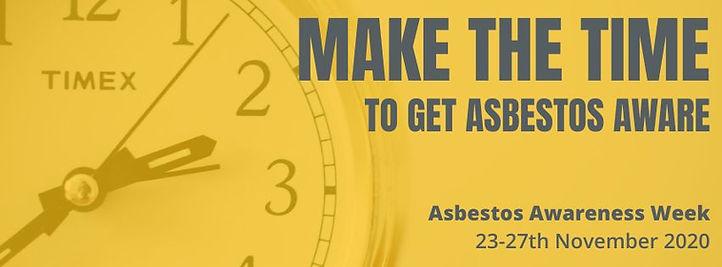Asbestos Week 2020-Medium-Quality.jpg