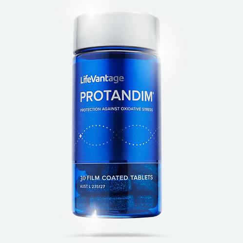 Protandim® Nrf2 Synergizer™