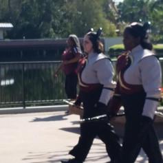 Disney Parade 2.jpg