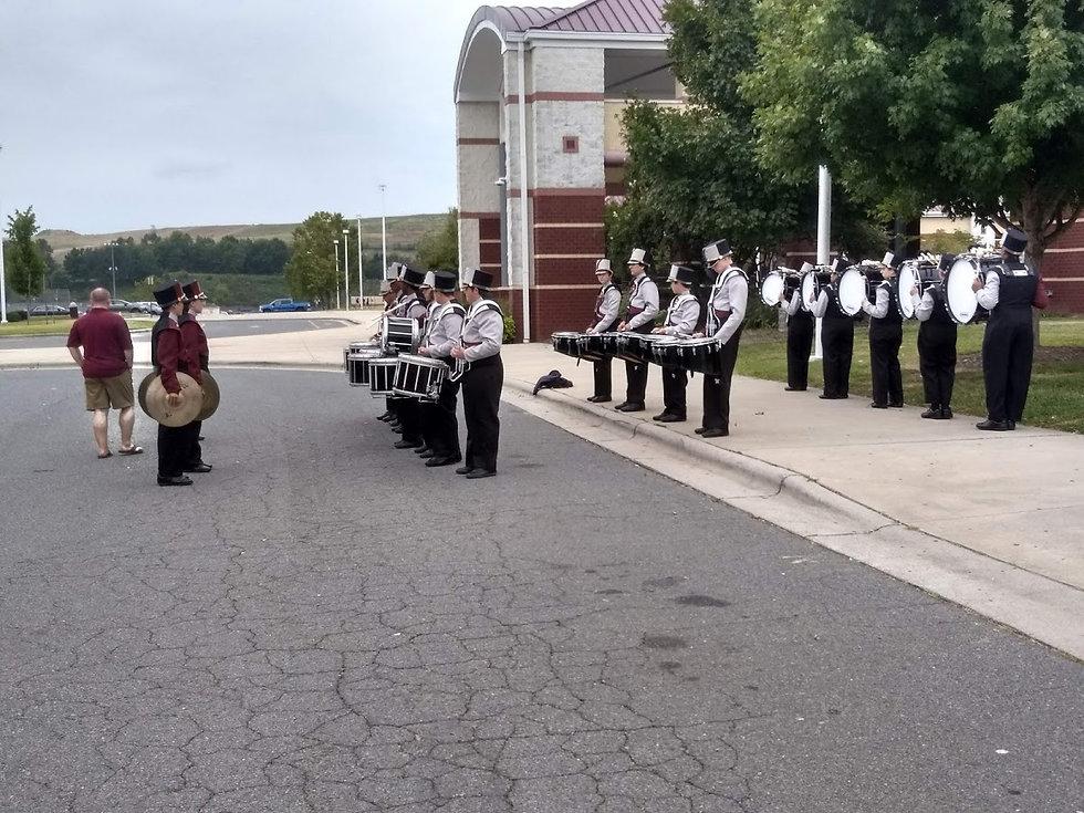 Perc in front of school 1.jpg