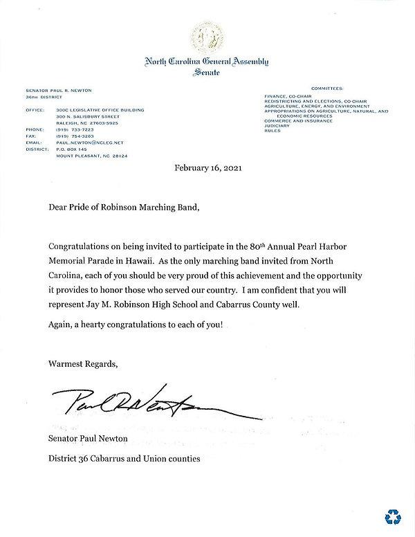 Paul Newton Letter.jpg