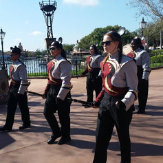 Disney Parade.jpg