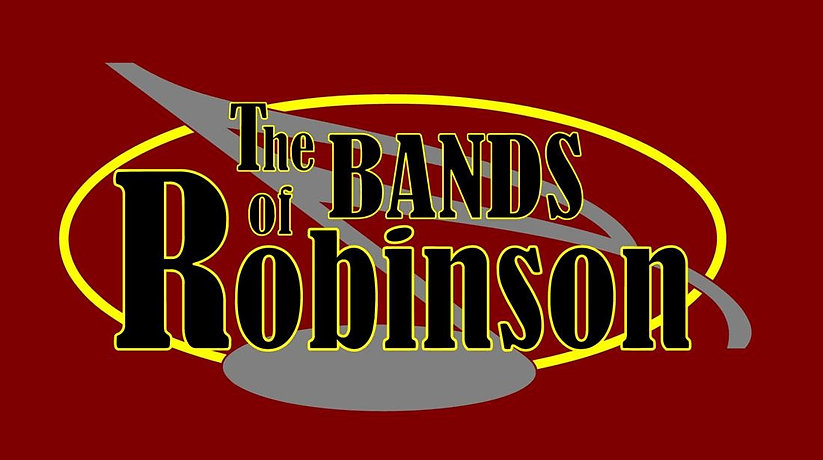 bands of robinson.jpg