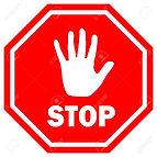 Hand stop.jpeg