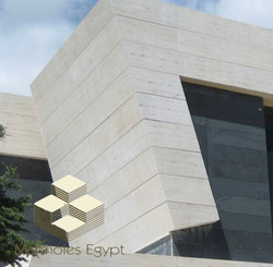 Stone Cladding - Marble Egypt