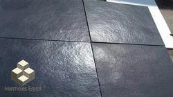 Dark Grey Marble - Marble Egypt