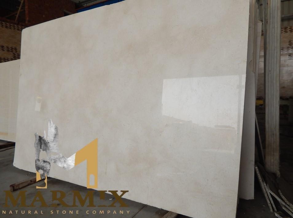 Galala Extra - polished slabs
