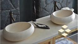 Sinks - Marble Egypt