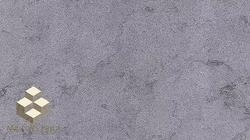 Dark Grey Sandblasted - Marble Egypt