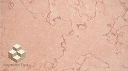 Zafarana marble - marble egypt