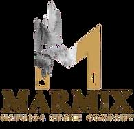 Marmix's logo