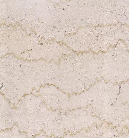 Filetto marble - marble egypt
