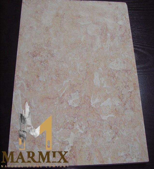 Khatmia - Egyptian Marble