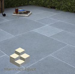 Pavers - Marble Egypt