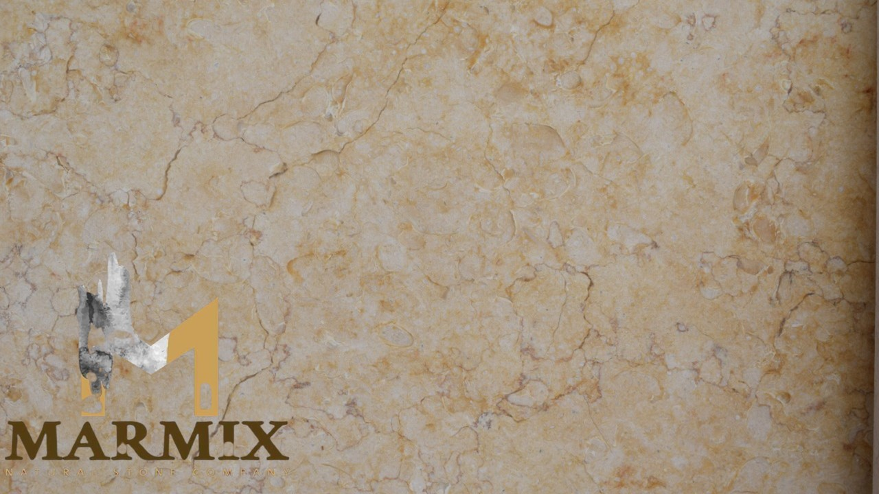 Sunny Medium - Egyptian Marble